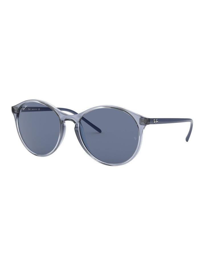 RB4371 438927 Sunglasses image 2