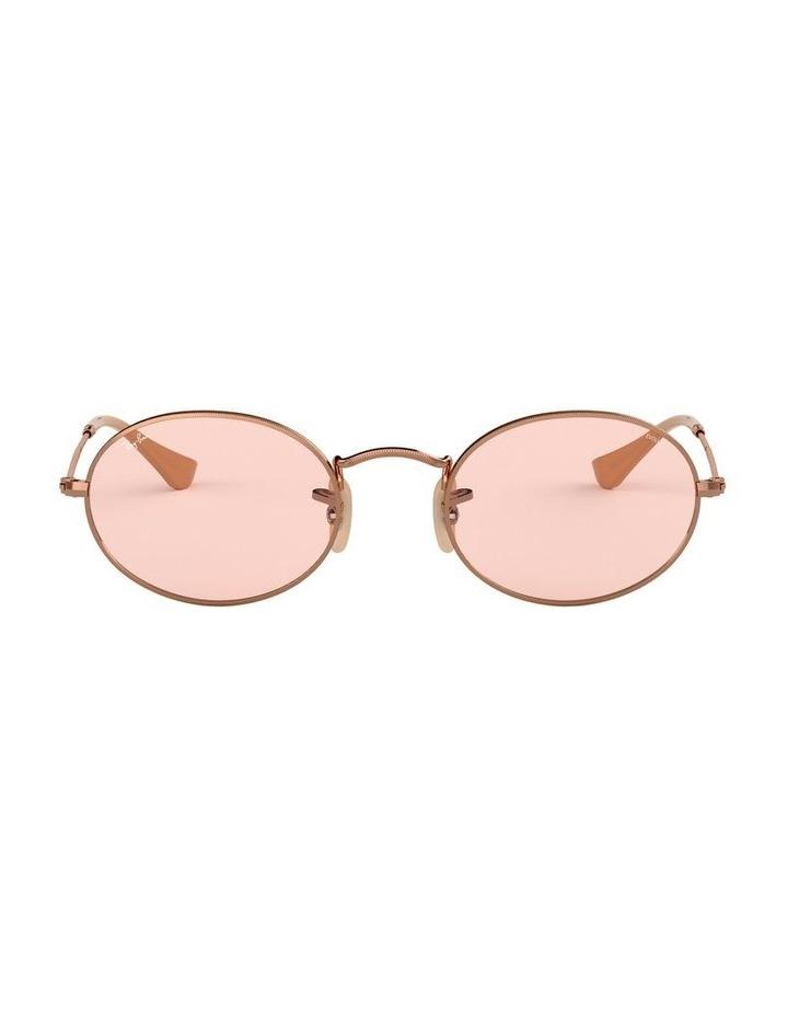 0RB3547N Oval 1518835005 Sunglasses image 2