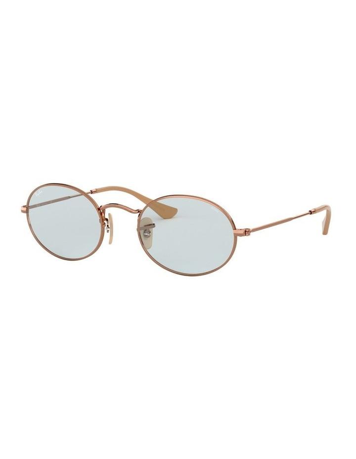 0RB3547N Oval 1518835006 Sunglasses image 1