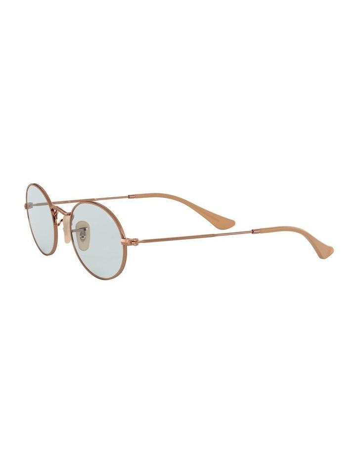 0RB3547N Oval 1518835006 Sunglasses image 3