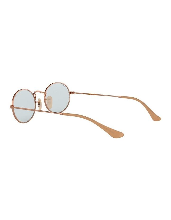 0RB3547N Oval 1518835006 Sunglasses image 5