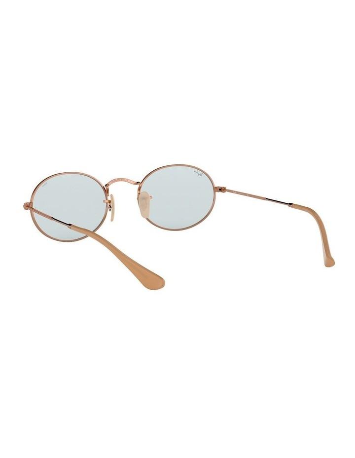 0RB3547N Oval 1518835006 Sunglasses image 6