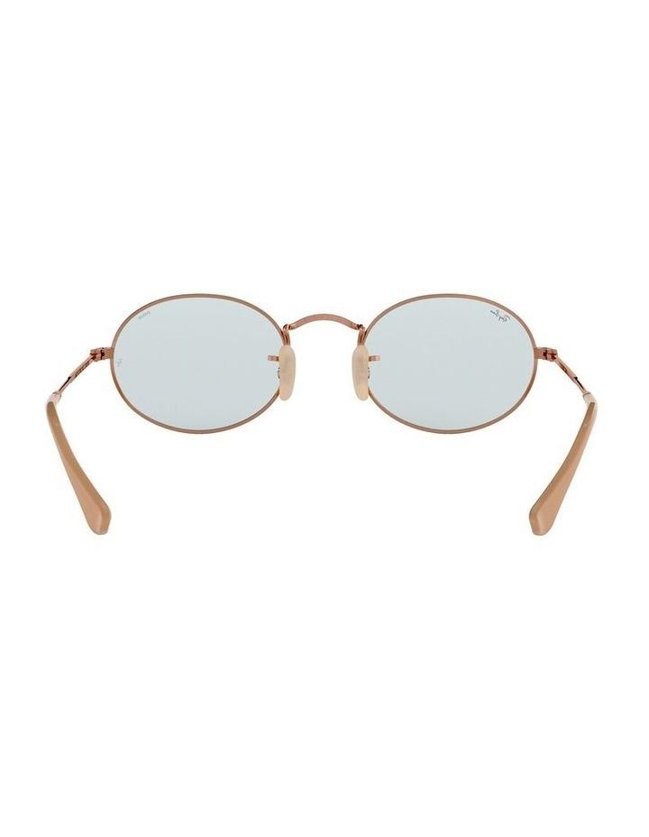 0RB3547N Oval 1518835006 Sunglasses image 7