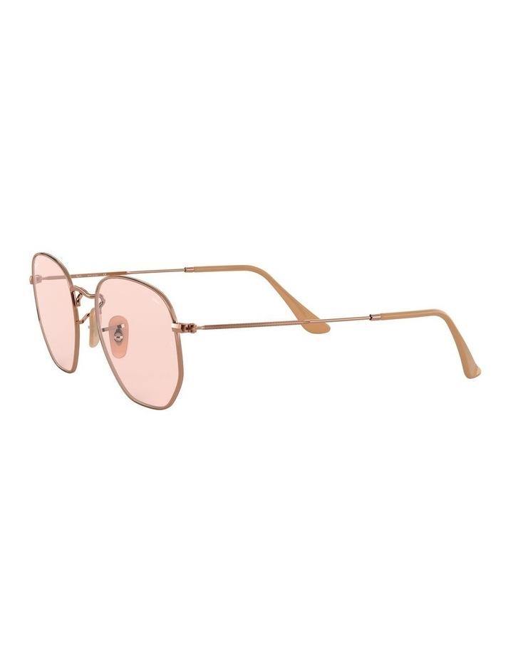 0RB3548N Hexagonal 1515628009 Sunglasses image 3