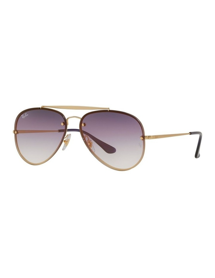 RB3584N 438943 Sunglasses image 2