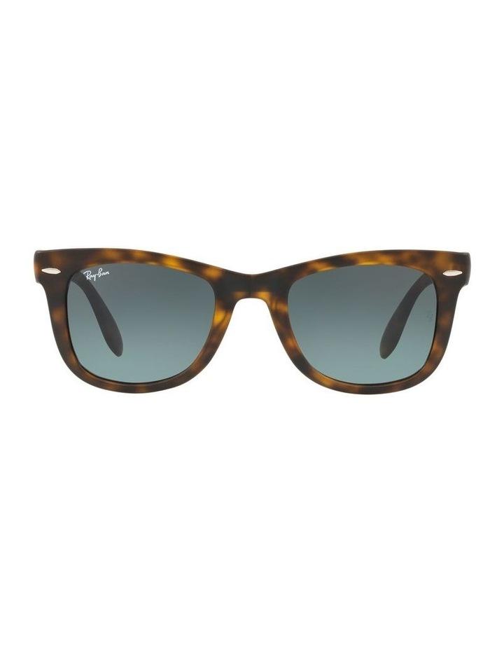RB4105 438944 Sunglasses image 1