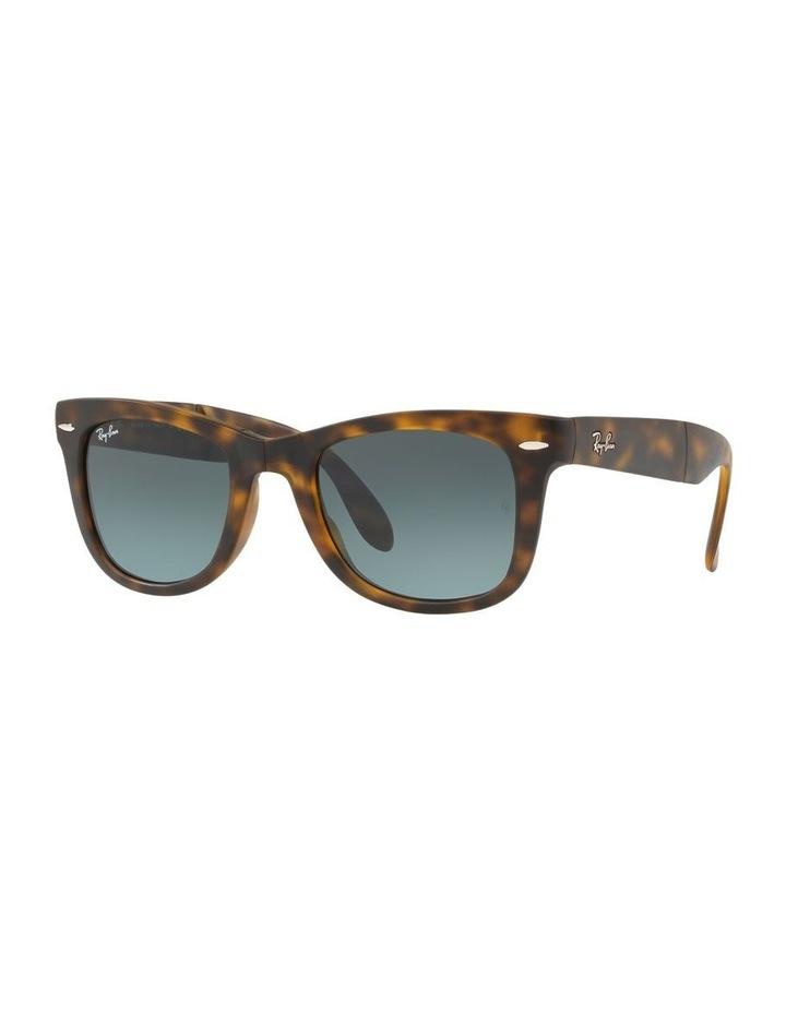 RB4105 438944 Sunglasses image 2
