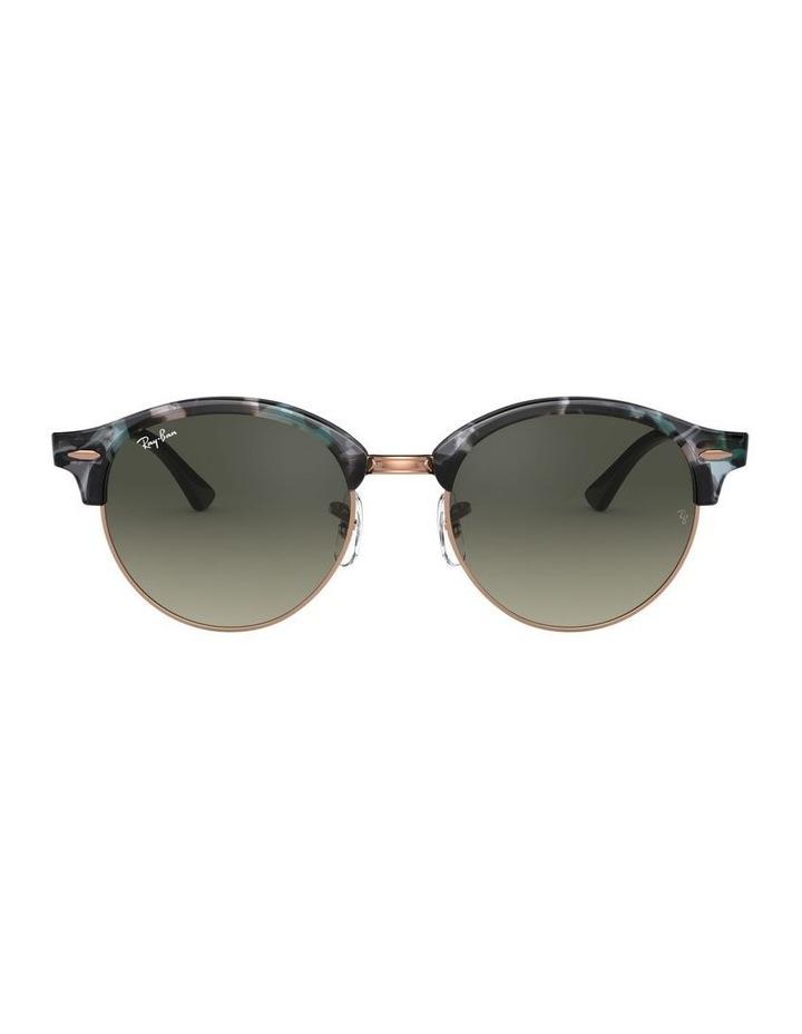 RB4246 438948 Sunglasses image 1