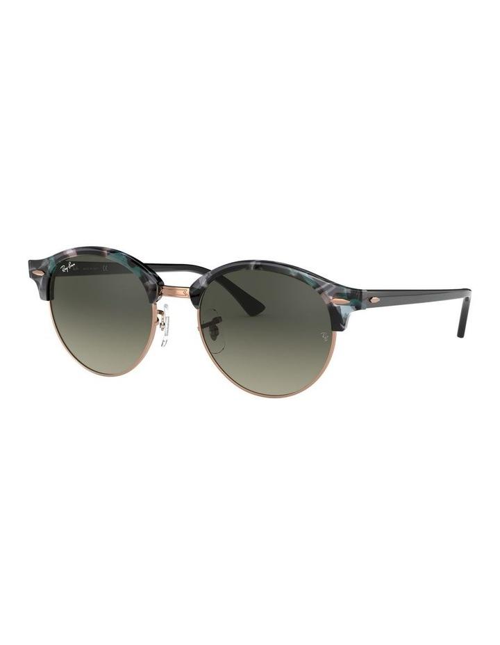 RB4246 438948 Sunglasses image 2