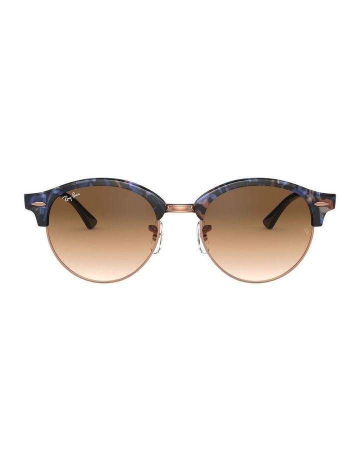 RB4246 438949 Sunglasses image 1