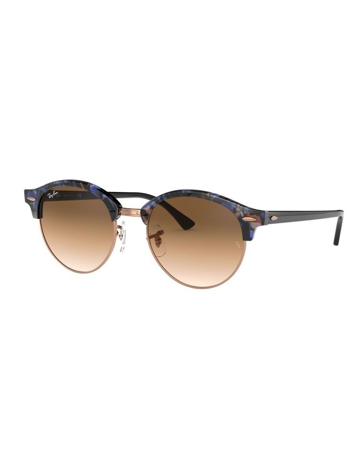 RB4246 438949 Sunglasses image 2
