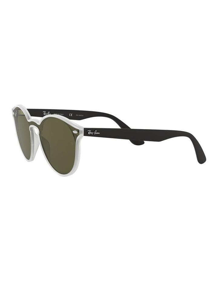 0RB4380N Blaze Panthos 1519241008 Polarised Sunglasses image 3