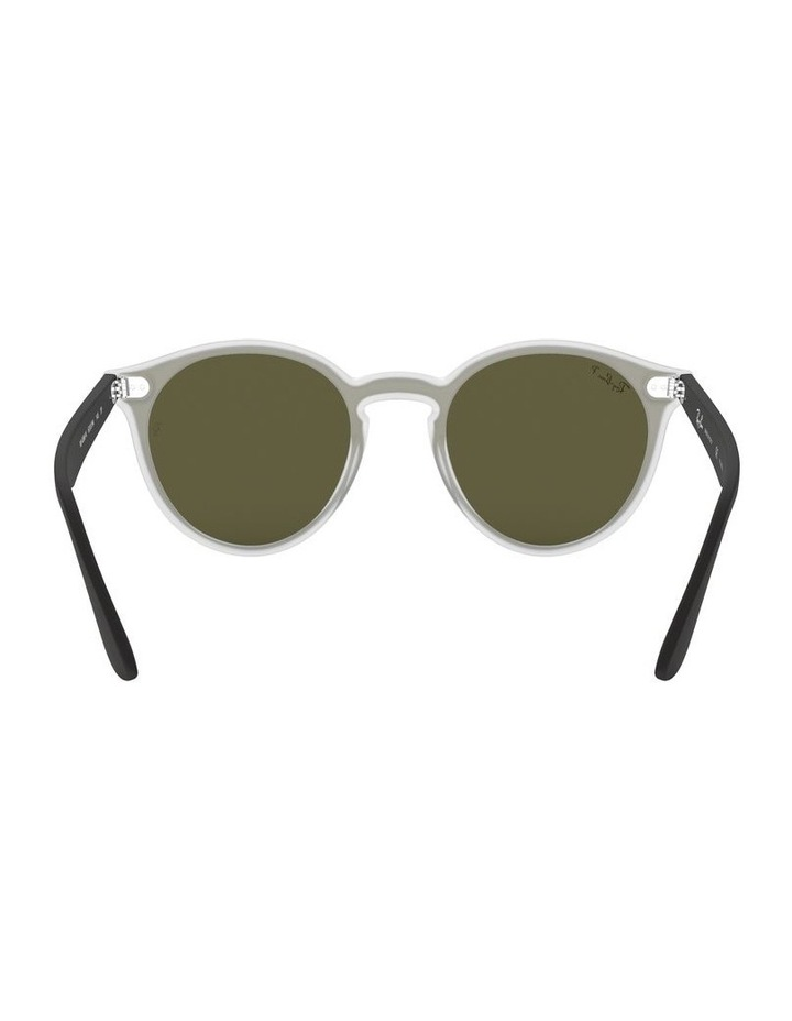0RB4380N Blaze Panthos 1519241008 Polarised Sunglasses image 7