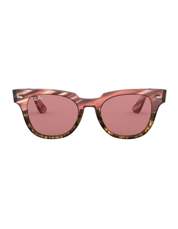 RB2168 439413 Sunglasses image 1