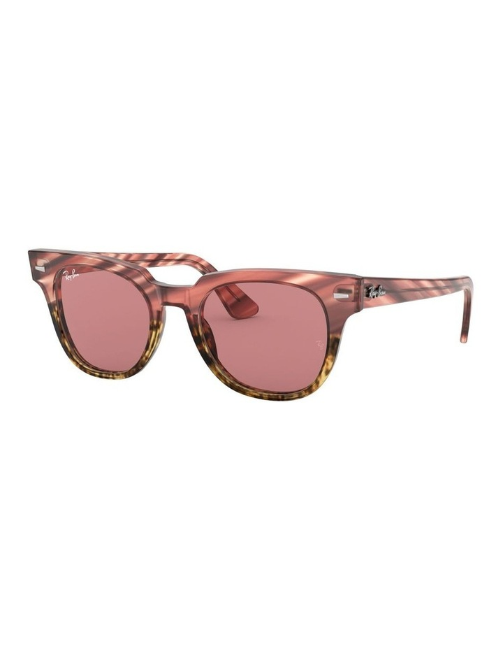 RB2168 439413 Sunglasses image 2