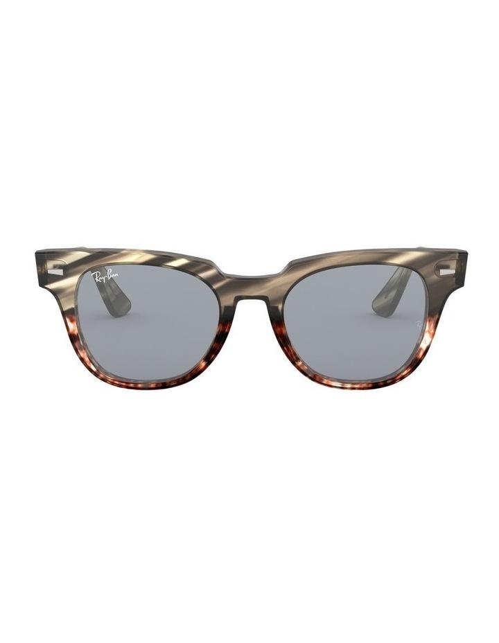 0RB2168 Meteor 1522030002 Sunglasses image 2