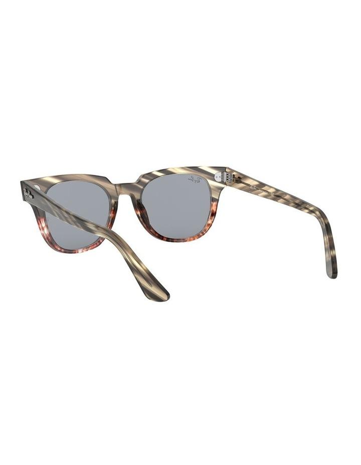 0RB2168 Meteor 1522030002 Sunglasses image 6