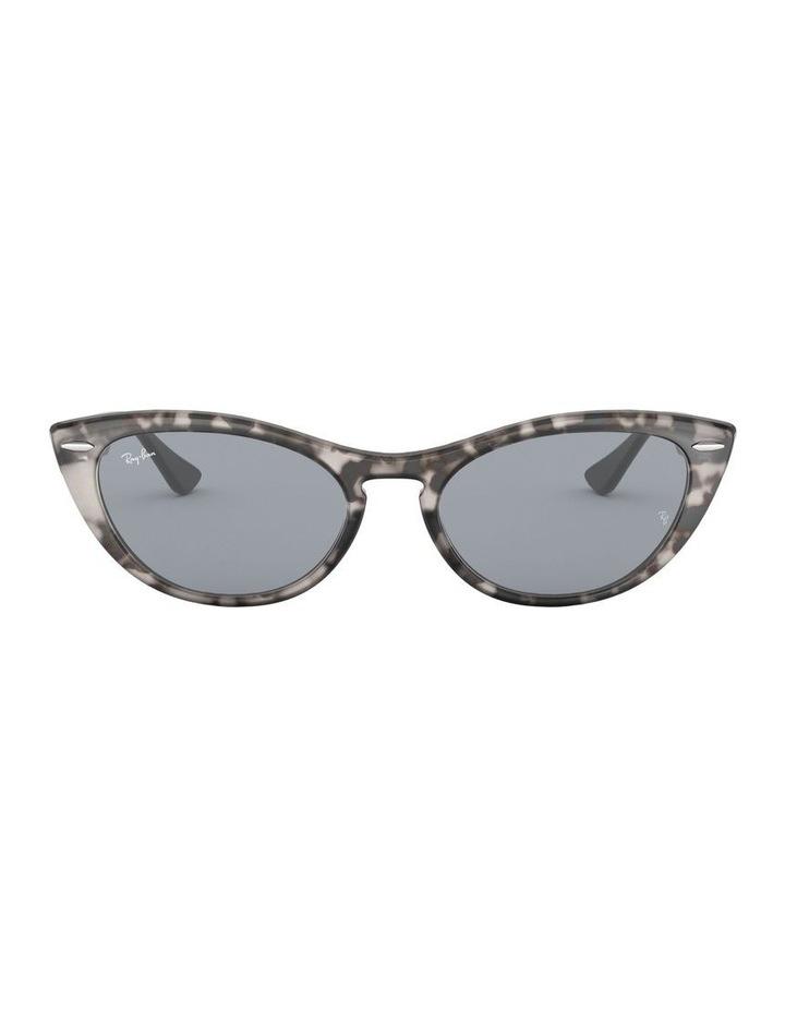 RB4314N 439285 Sunglasses image 1