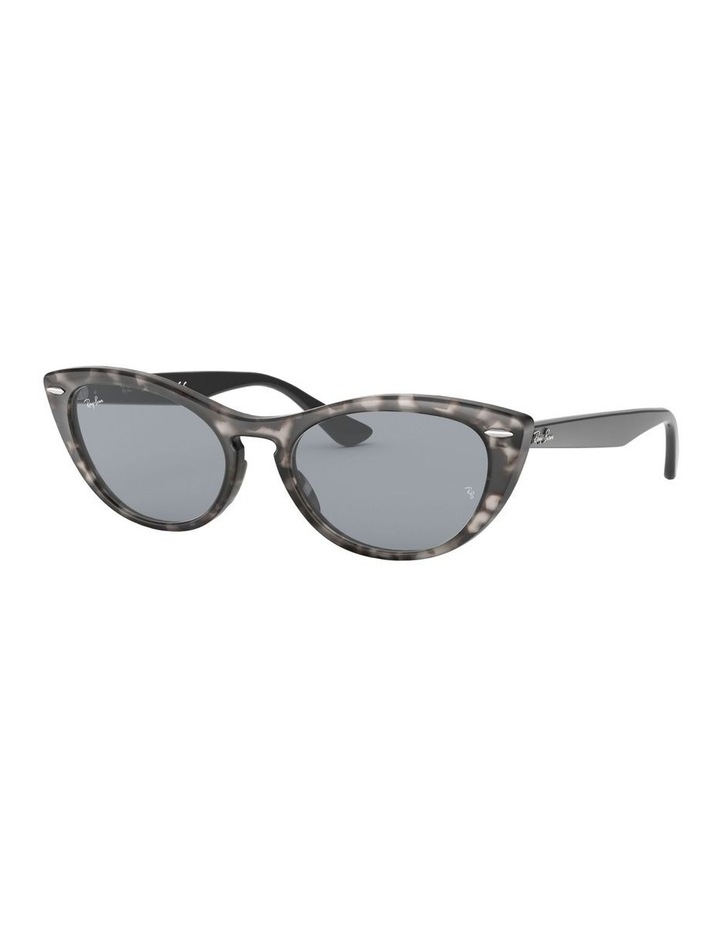 RB4314N 439285 Sunglasses image 2