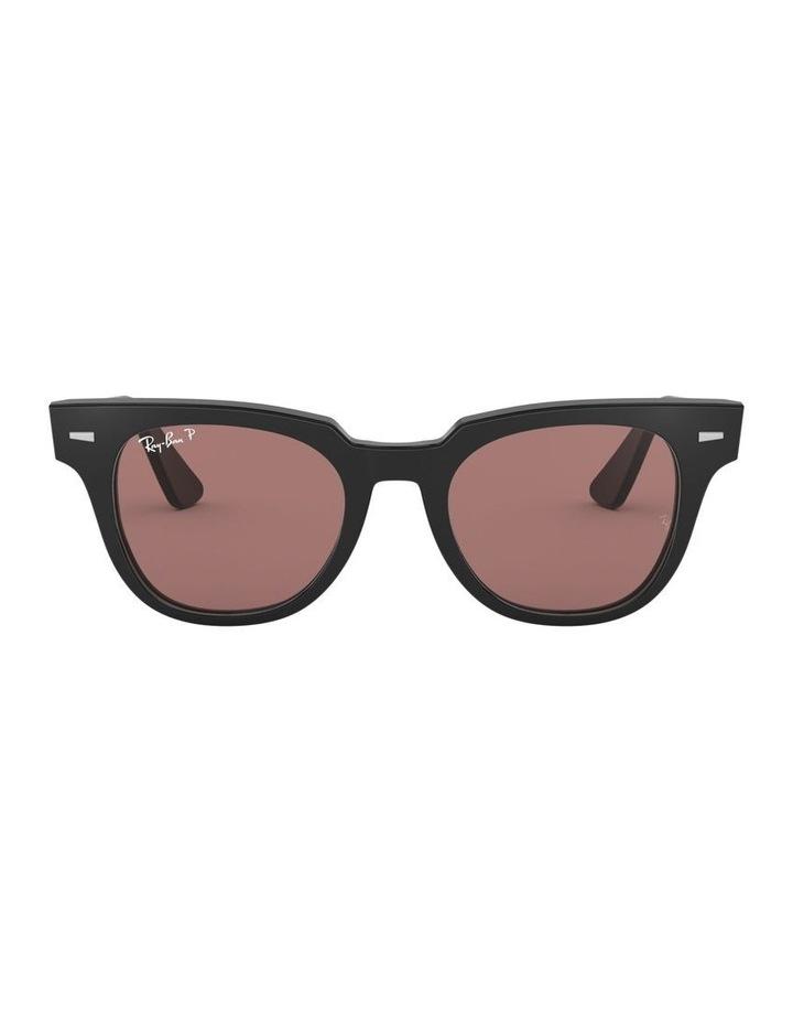 RB2168 439732 Polarised Sunglasses image 1