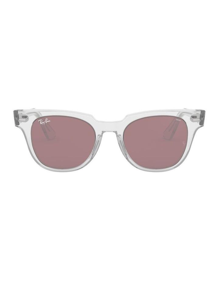 RB2168 439740 Sunglasses image 1