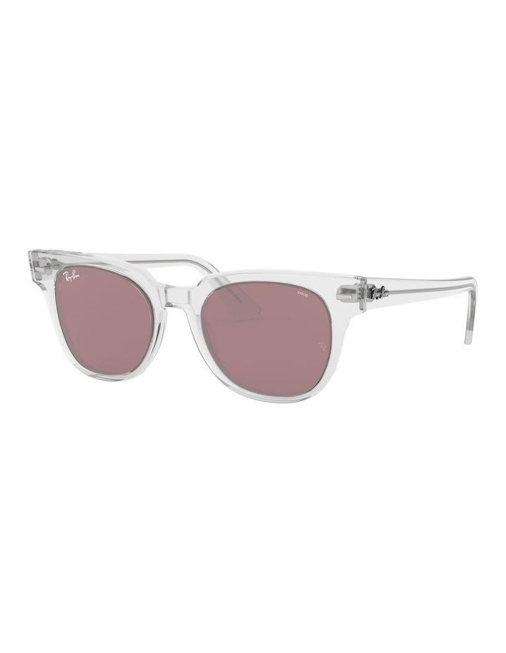 RB2168 439740 Sunglasses image 2