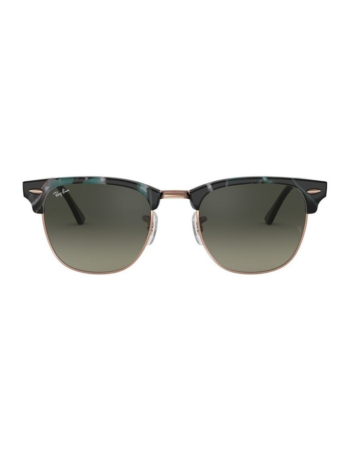 RB3016 438935 Sunglasses image 1