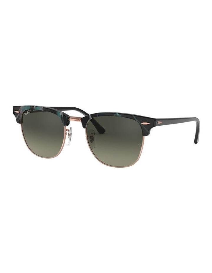 RB3016 438935 Sunglasses image 2