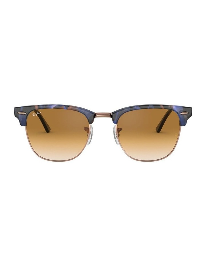 RB3016 438936 Sunglasses image 1
