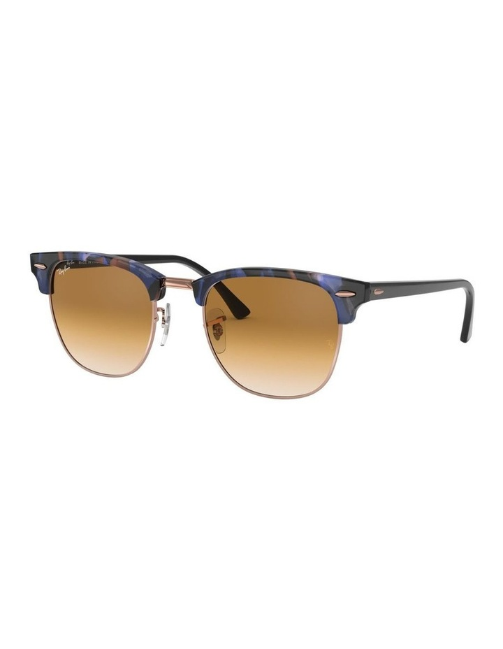 RB3016 438936 Sunglasses image 2