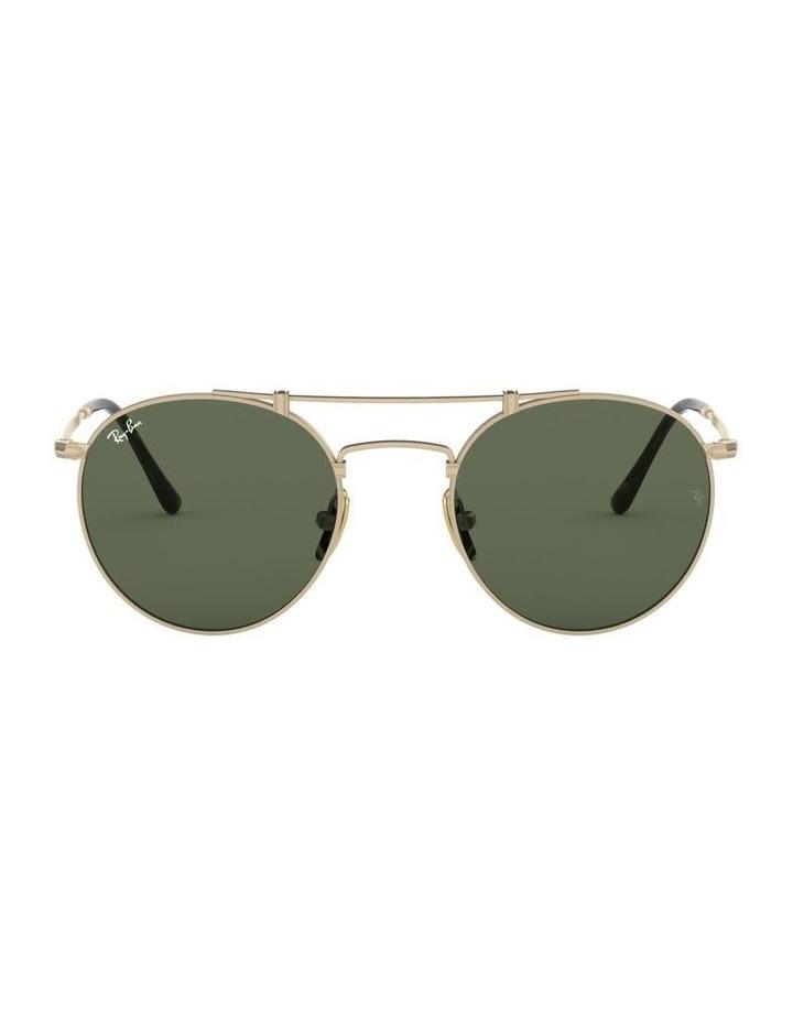 RB8147 439720 Polarised Sunglasses image 1