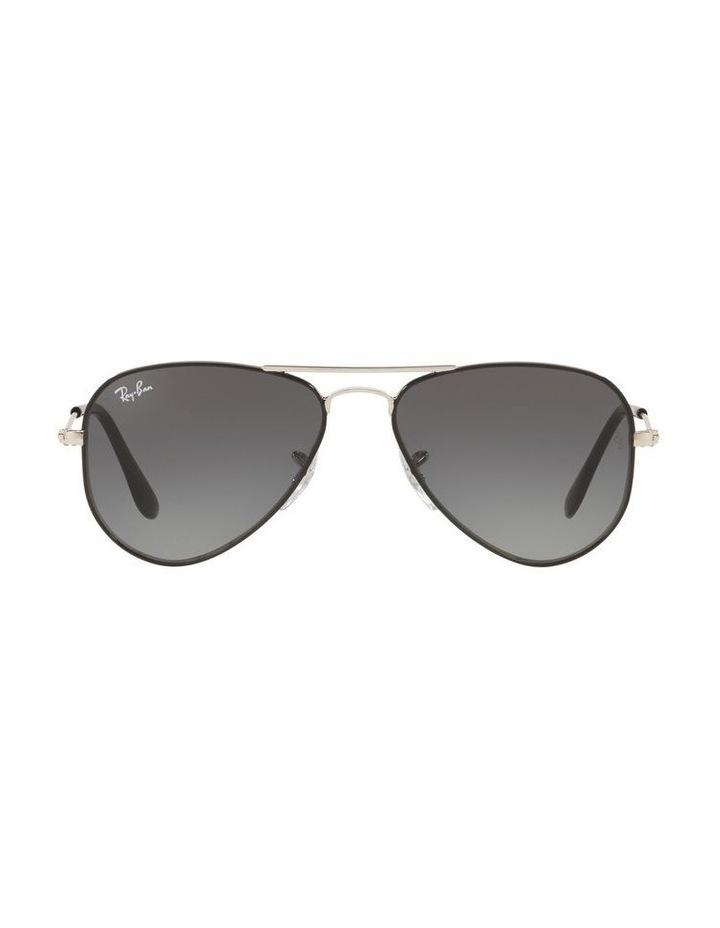RJ9506S 439023 Kids Sunglasses image 1
