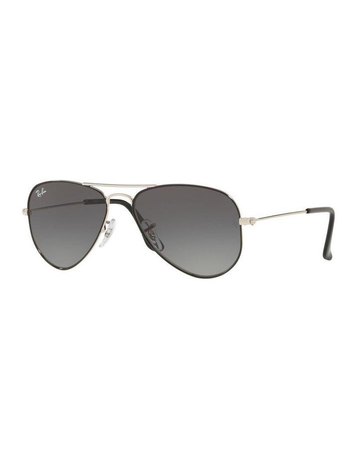 RJ9506S 439023 Kids Sunglasses image 2