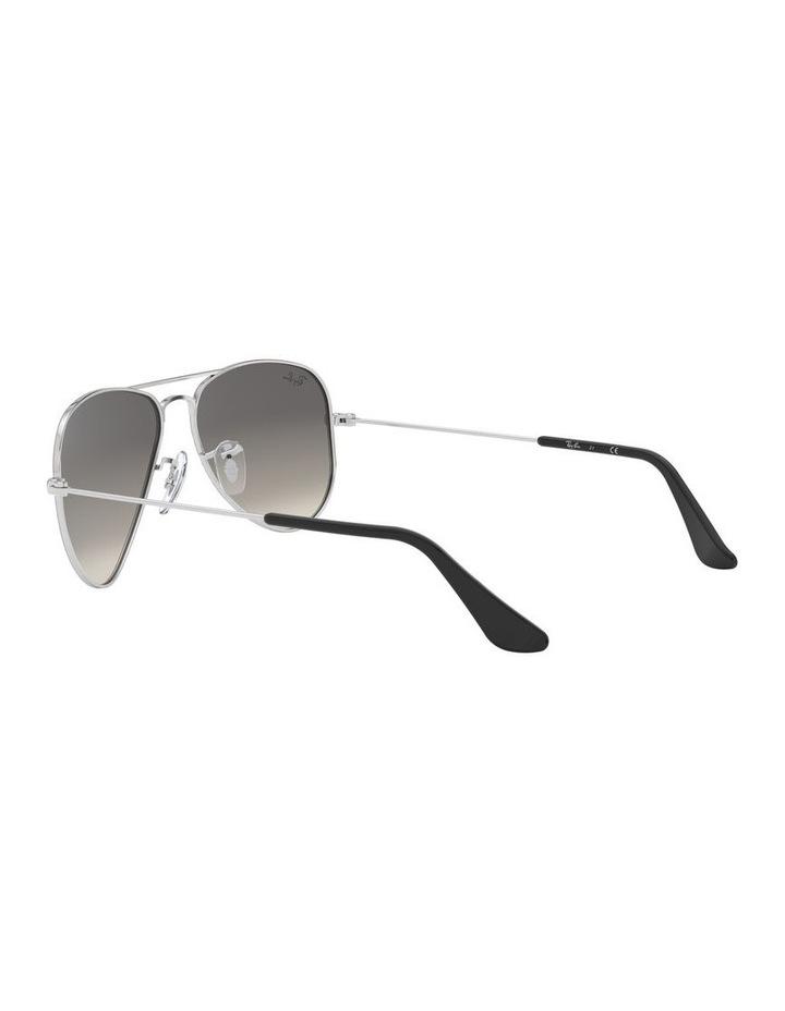 0RJ9506S Junior Aviator 1063198021 Kids Sunglasses image 5