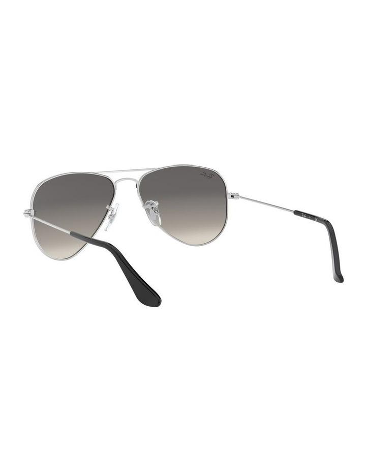 0RJ9506S Junior Aviator 1063198021 Kids Sunglasses image 6