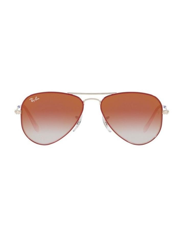 RJ9506S 439024 Kids Sunglasses image 1