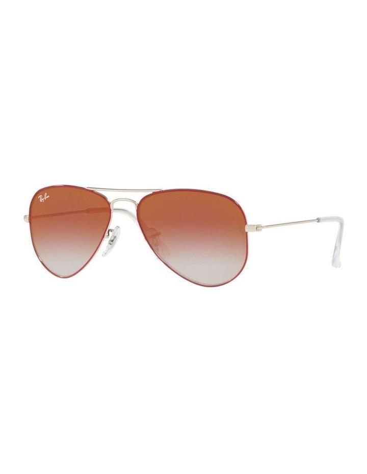 RJ9506S 439024 Kids Sunglasses image 2