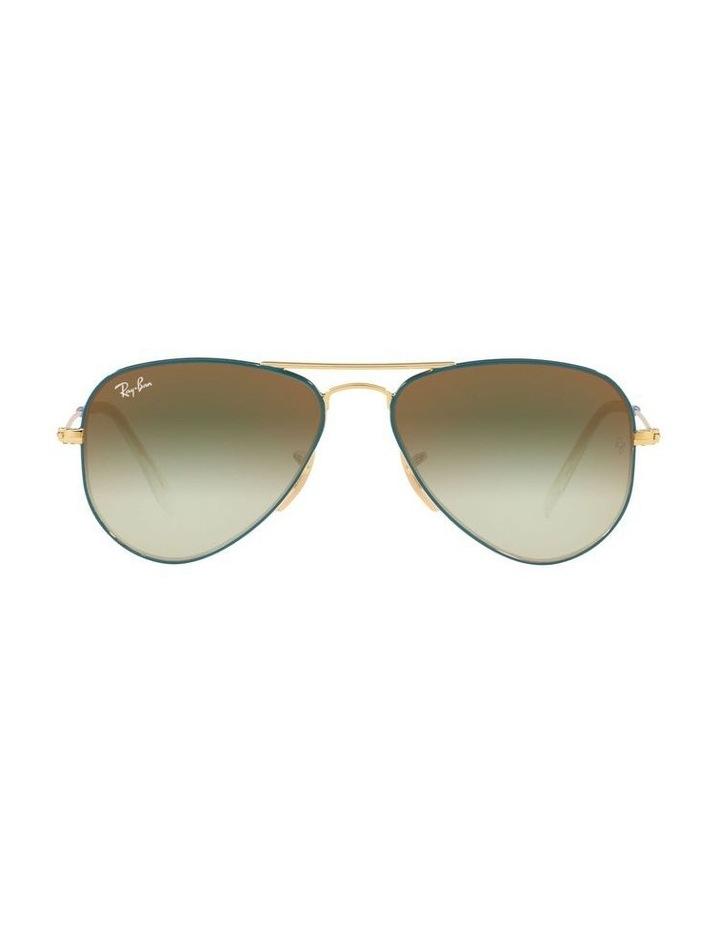 RJ9506S 439025 Kids Sunglasses image 1