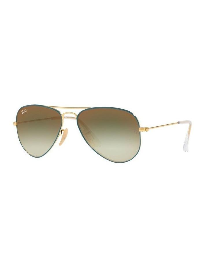 RJ9506S 439025 Kids Sunglasses image 2