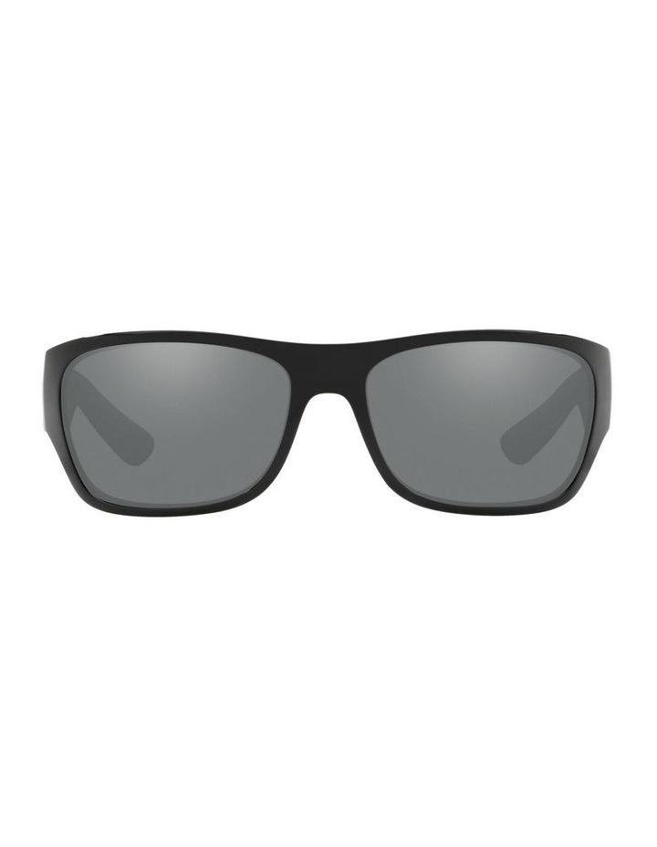 HU2013 440361 Sunglasses image 1