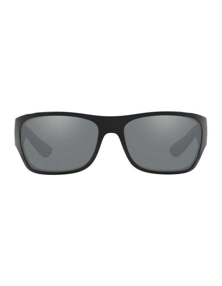 HU2013 440361 Sunglasses image 2