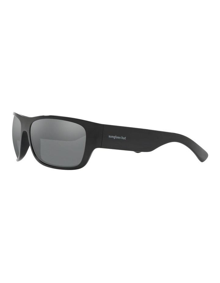 HU2013 440361 Sunglasses image 3