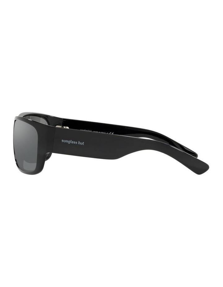 HU2013 440361 Sunglasses image 4