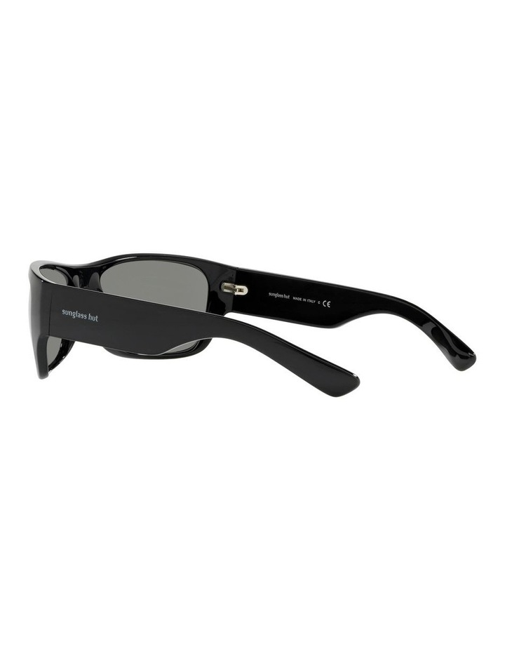 HU2013 440361 Sunglasses image 5