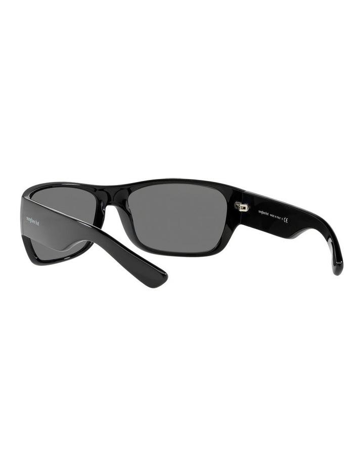 HU2013 440361 Sunglasses image 6