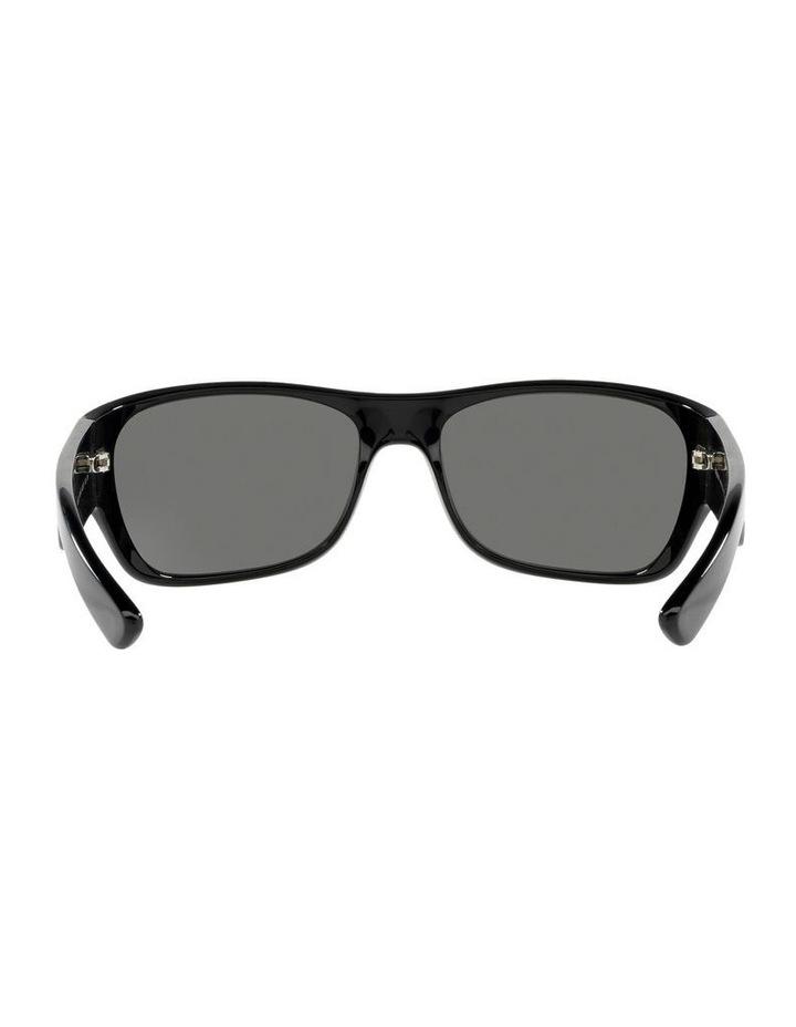 HU2013 440361 Sunglasses image 7