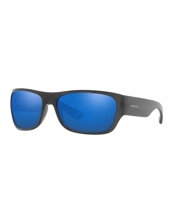 HU2013 440364 Sunglasses image 1
