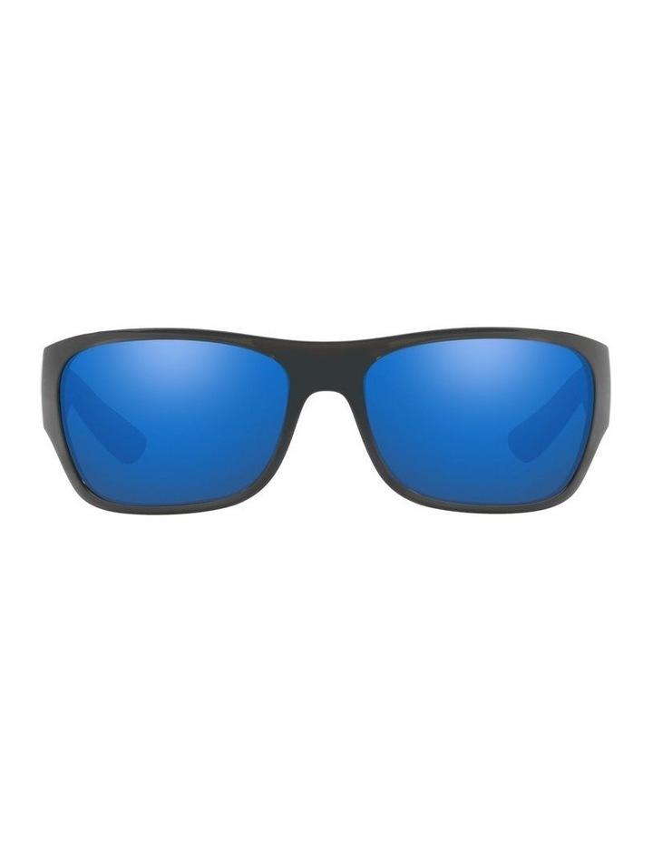 HU2013 440364 Sunglasses image 2