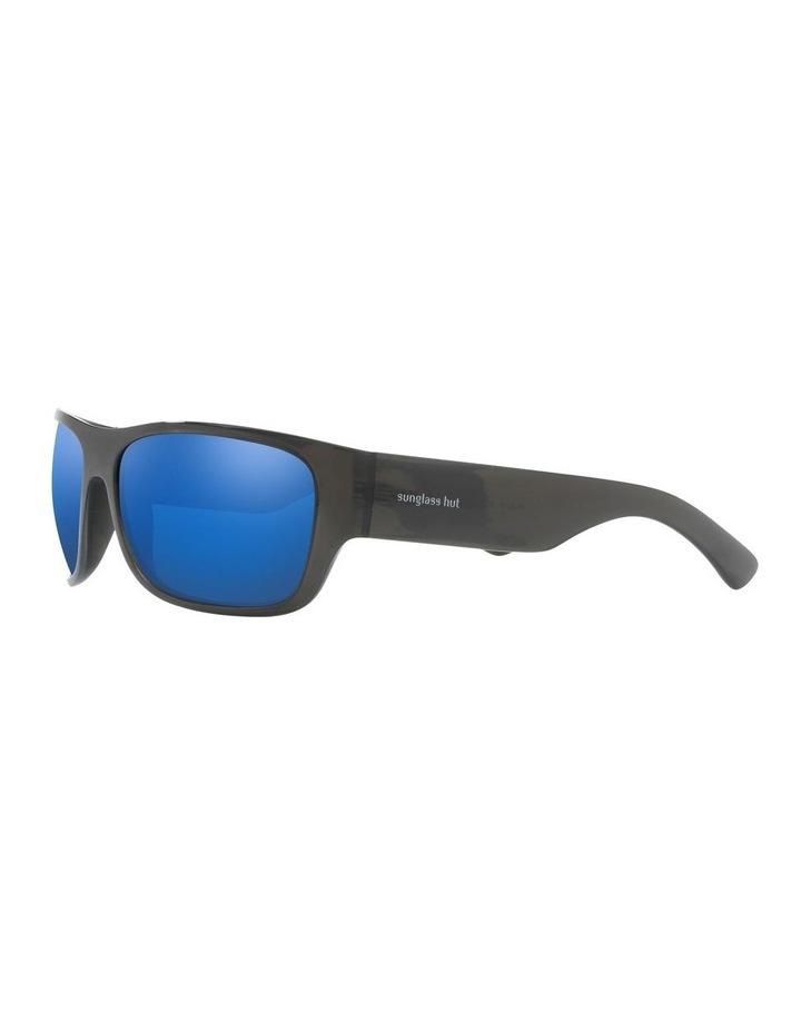 HU2013 440364 Sunglasses image 3