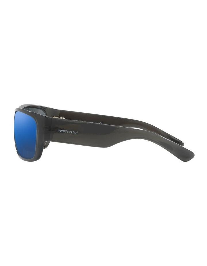 HU2013 440364 Sunglasses image 4